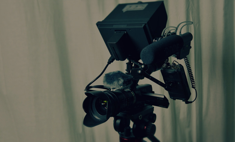 aperture-audio-blur-2749245
