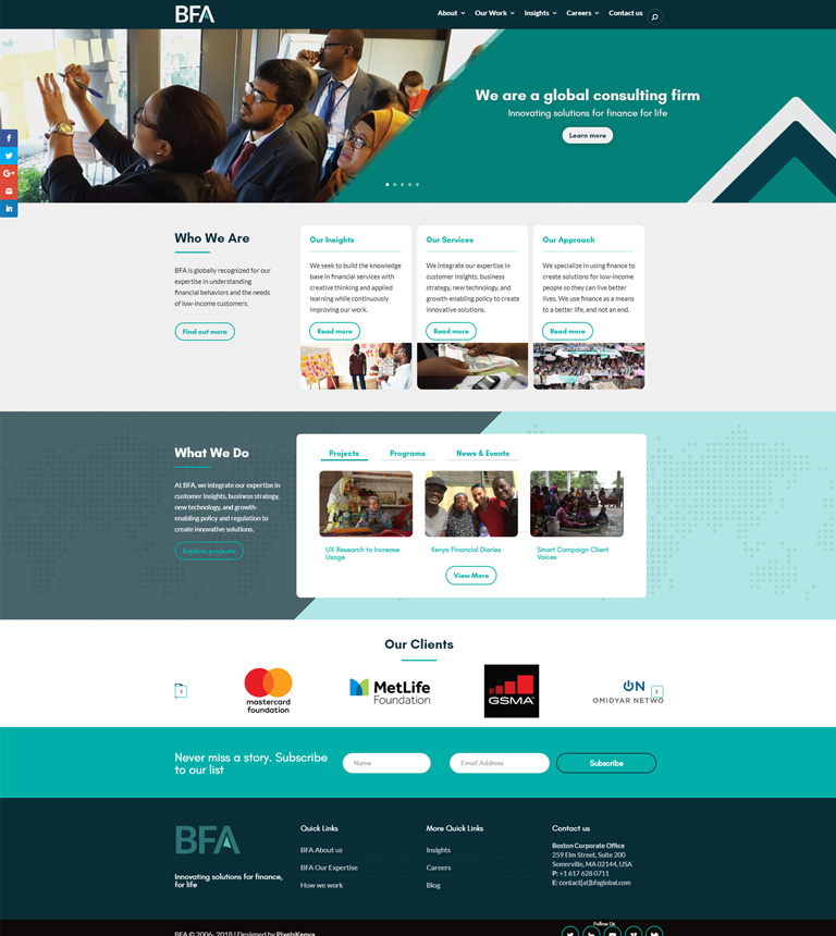 BFA-Global-after2