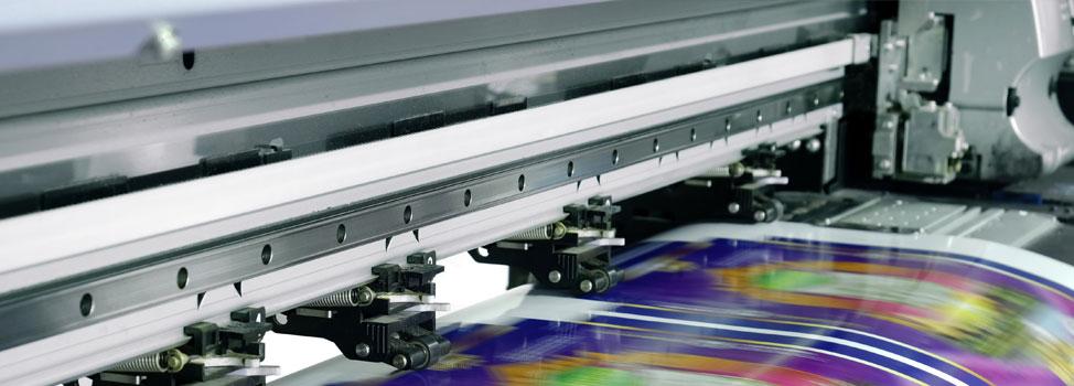 Commercial-printing_e810f16369dc422349c8dd33225debb9