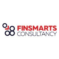 FinSmarts Consultancy
