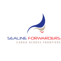 Sealine Forwarders