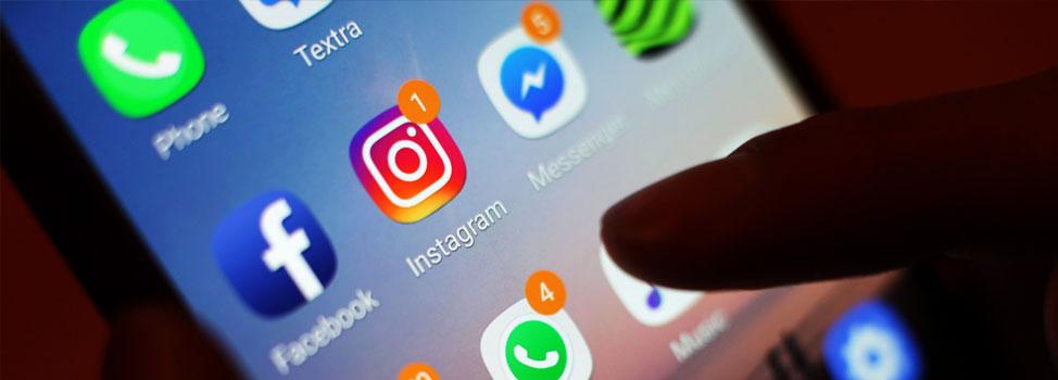 Social-media-and-digital-marketing_923971e870d65f4a408e84cefe3d2a73