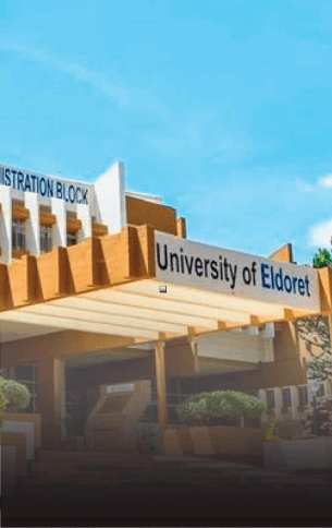 University-min