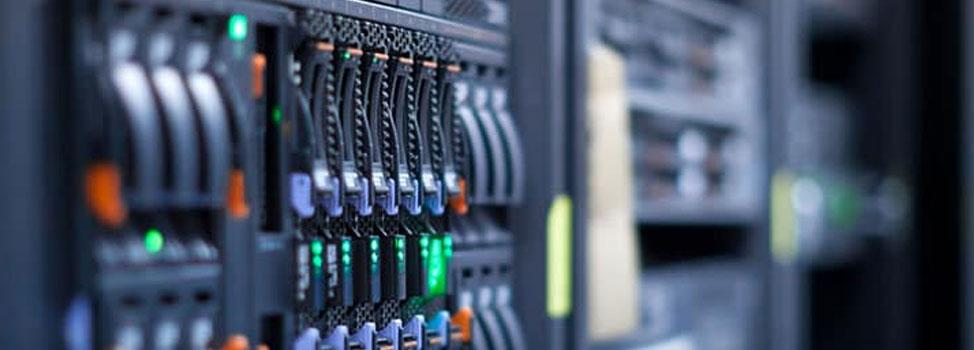 Website-Hosting_a2d34908a805848895ac9750ea5f29ac