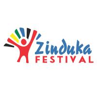 Zinduka Festival