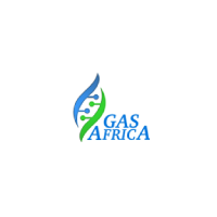 Gas Africa
