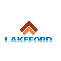 Lakeford Oilfield