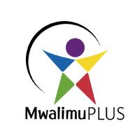 Mwalimu Plus