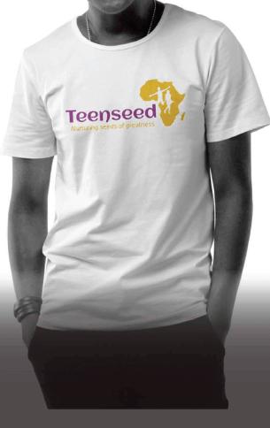teensheed-tshirt-min