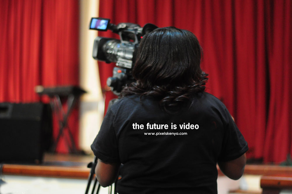 the-future-is-video-thumbnail_bd94d73cda659f7529cbce0b0469d788