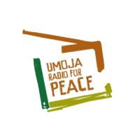 Umoja Radio For Peace