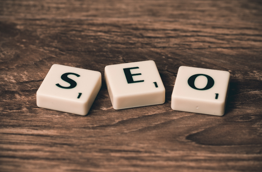What is SEO and how does it work