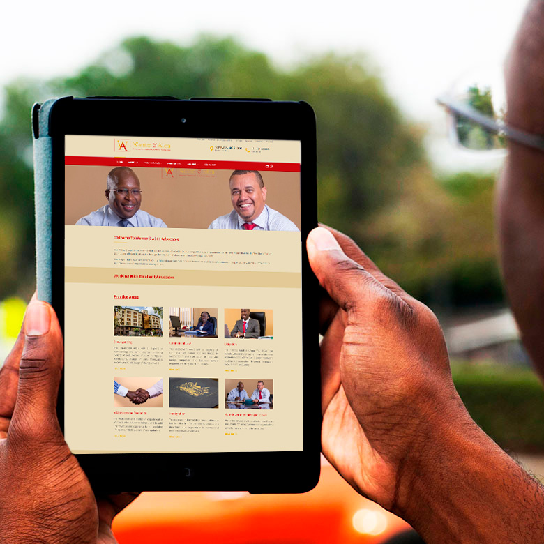 in-this-to-make-a-difference_mediaforce-digital-transformation-before